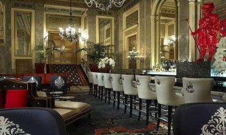 ©Kimpton® Hotel Sir Francis Drake