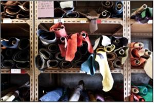 Atelier Maison Boinet / ©Maison Boinet