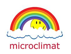 Logo Microclimat