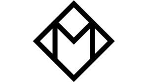 Logo ©Minimes