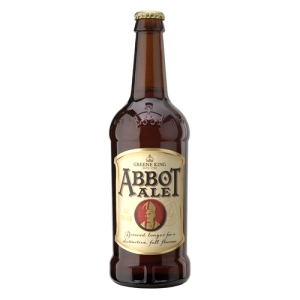 ©epicerie-anglaise.com/ ABBOT ALE