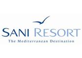 Logo Sani Resort