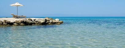 Sani Resort / ©Sani Resort