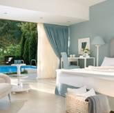 Suite Sani Resort / ©Sani Resort