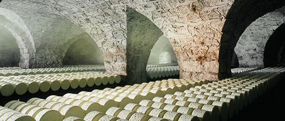 Cave Roquefort Société®