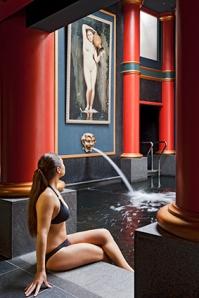 Jouez les romeo juliette au grand hotel de bordeaux for Bains de lea paris