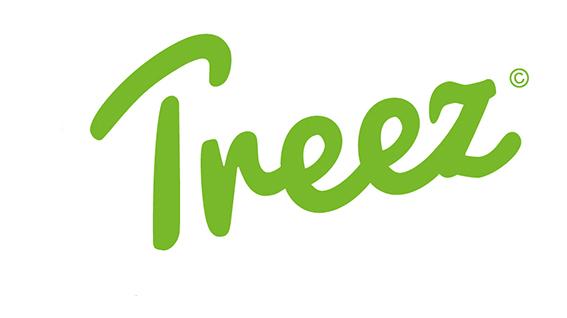 logo ©Treez