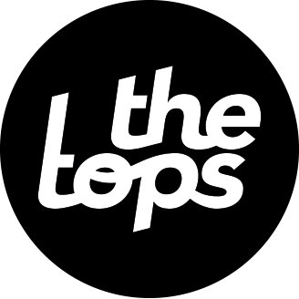 logo Thetops