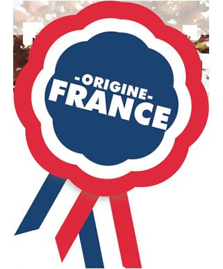 Origine France / Comme à la Boucherie.com