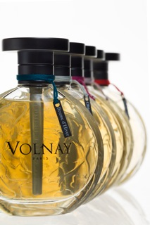 Maison Volnay