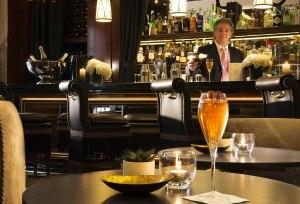 hotel belmont-bar-49 bd