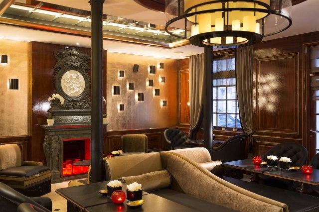 hotel belmont-bar salon-01 bd
