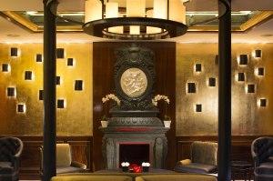 hotel belmont-bar salon-05 bd