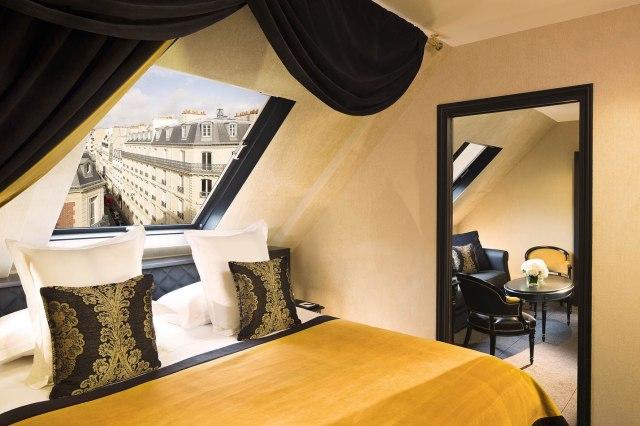 hotel belmont-junior suite-03 bd