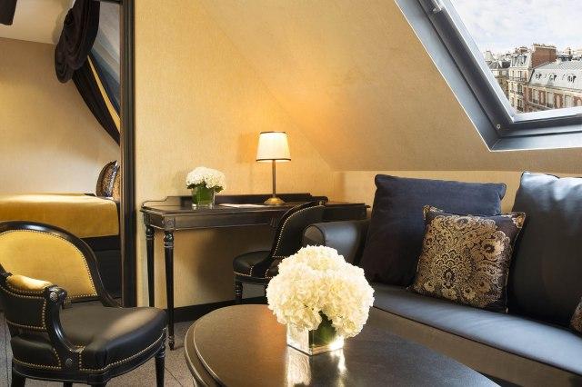 hotel belmont-junior suite-13-2 bd