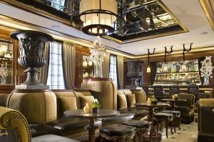hotel belmont-photo-christophe bielsa-bar-20 bd