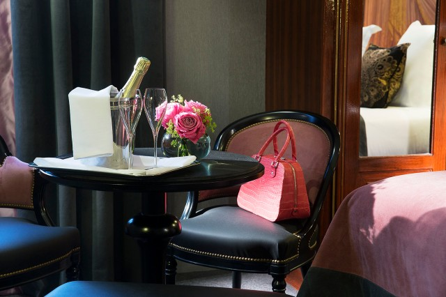 hotel belmont-photo-christophe bielsa-chambre-01-36-bd