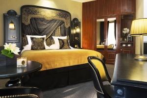 hotel belmont-photo-christophe bielsa-chambre-03-04-3 bd