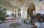 Grand Hotel des Iles Borromées*****L 2