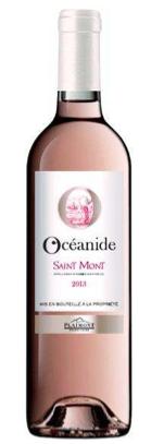 Plaimont Océanide Saint Mont 2013