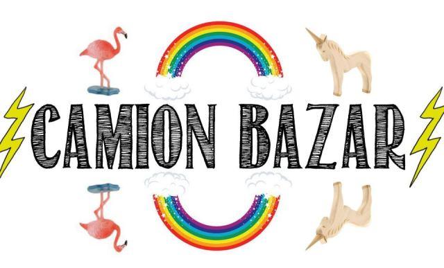 Le Camon Bazar
