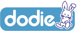 logo-dodie