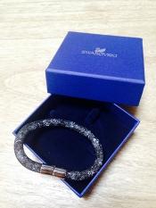 Bracelet Stardust Swarovski