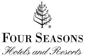 Logo Four Seasons