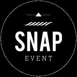 logo SnapEvent