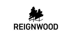 reignwood-86040568