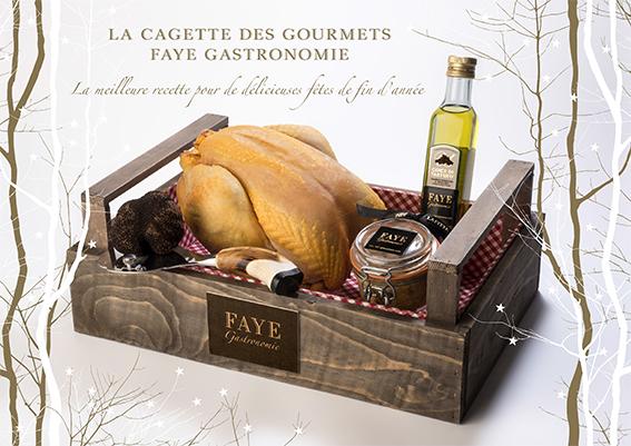 Cagette_de_Noël_-_Faye_Gastronomie-1