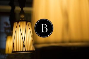 hotel belmont-photo-christophe bielsa-bar-58 md