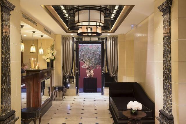hotel belmont-photo-christophe bielsa-reception-20 bd