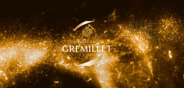 MAISON GREMILLET