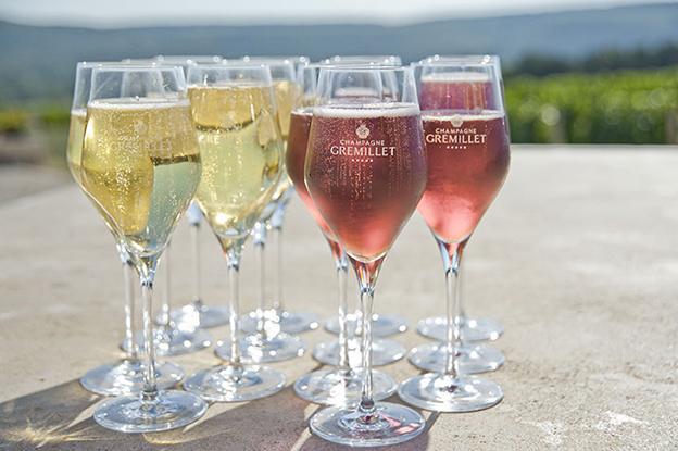 champagne_gremillet_flutes_blanc_rose