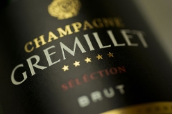focus-etiquette-champagne-gremillet-brut-selection