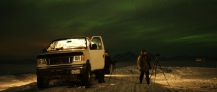 Voyage photo Islande ©Aguila Voyages - article www.justabreak.com
