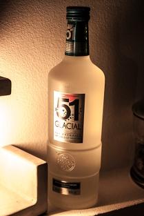 51 Glacial - ©Justabreak.com