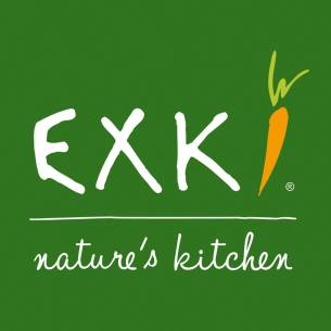 Logo EXKi - article www.justabreak.com