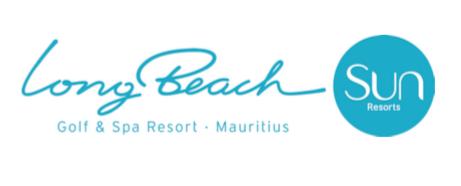 Long Beach Golf & Spa Resort logo - Justabreak.com