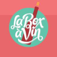 La Box à Vin logo