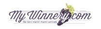 Logo Mywinnery