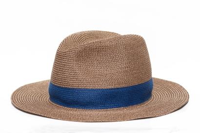 Chapeau 7