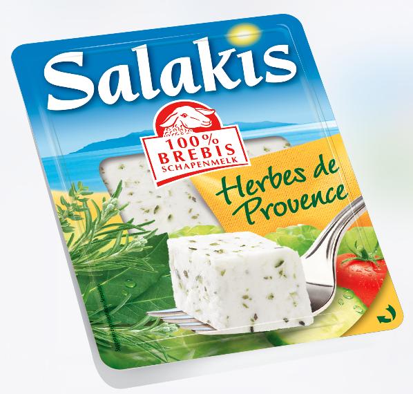 Salakis herbes de Provence - article www.justabreak.com
