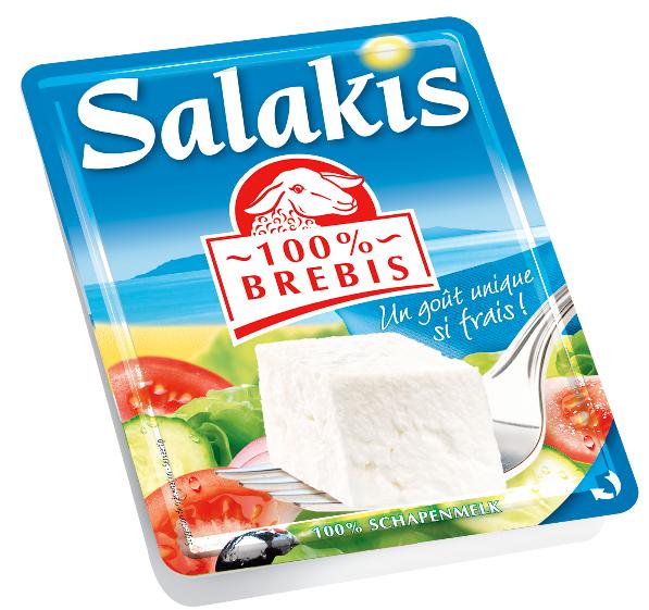 Salakis Nature - article www.justabreak.com