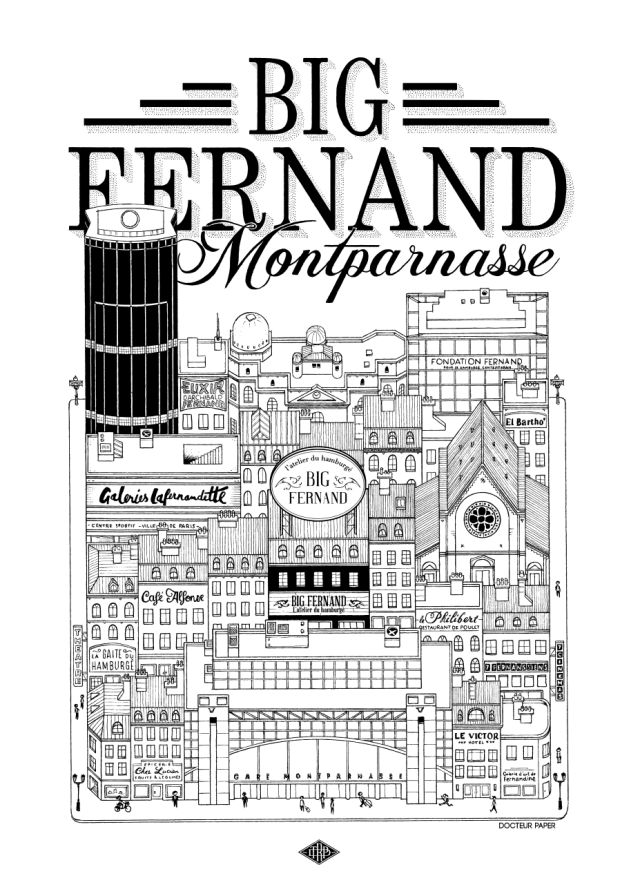 big-fernand-montparnasse