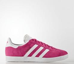 gazelle-adidas-rose