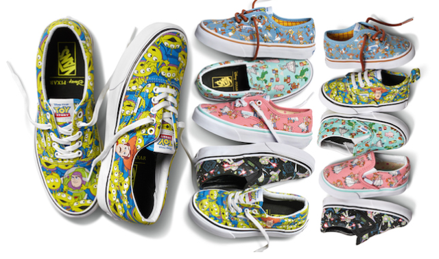 vans-toy-story